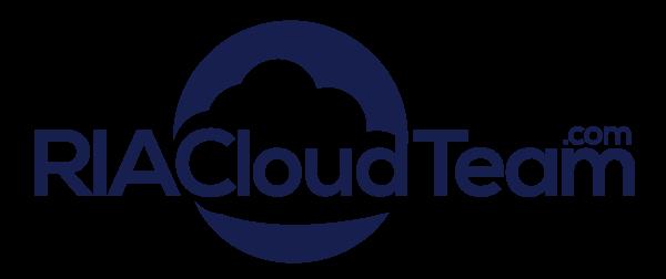 RIA Cloud Team